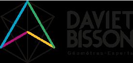 DAVIET-BISSON