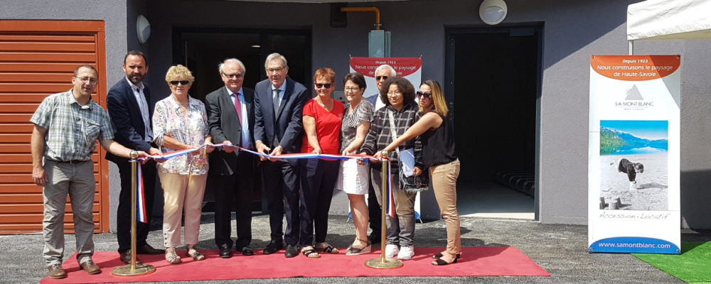 inauguration-immobiliere-rumilly_1