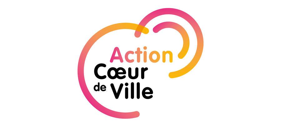 Action Coeur de Ville