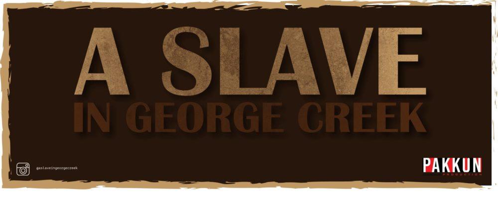aslaveingeorgecreek_logo